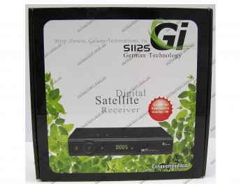 Galaxy Innovations Gi S1125