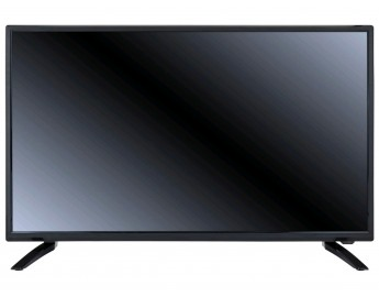 "Телевизор OPTICUM 40"" UN FHD40013T"
