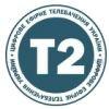 Эфирное ТВ DVB-T2