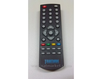 Пульт ДУ Trimax TR-2012HD