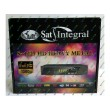 Sat-Integral S-1227 HD HEAVY METAL